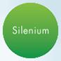 Silenium